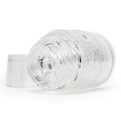 Fleshlight QUICKSHOT Pulse Compact Male Masturbator